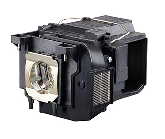 V13H010L85 Epson ELPLP85 Replacement Lamp