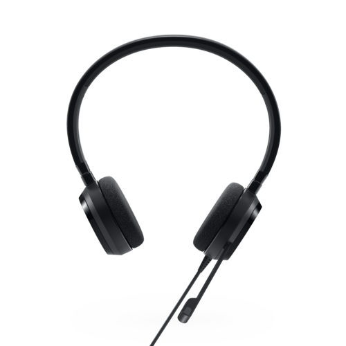 750-AAVN Dell UC150 PRO STEREO HEADSET