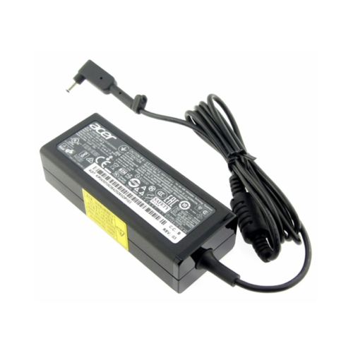 TP.PWCAB.28-A05 Acer 45W Adapter with power cable B117,B118,Spin5,Switch 5,Switch 12,TMP238-M/G2,X349-M/G2,C731,C738, SP513-53N, TMP214-51, TMP215-51, TMP614-51, TMX514-51,
