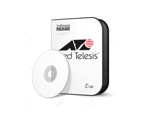 AT-UWC-BASEST Allied Telesis BASIC LICENSE FOR AT-UWC SUPPORTING 10 MANAGED APS REQUIRES PURCHASE OF NET.COVER FOR SUPPORT AND SOFTWARE UPDATES.