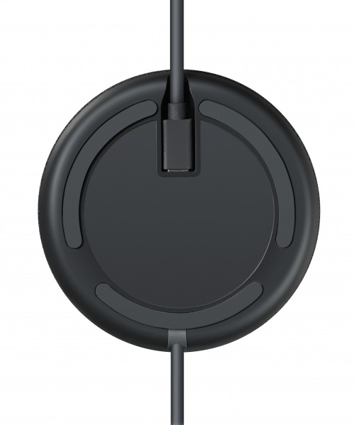 989-000430 Logitech Rally Mic Pod accessory for the Logitech Rally Ultra-HD ConferenceCam