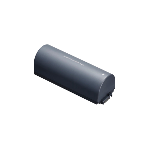 NBCP2LH Canon NBCP2LH BATTERY PACK FOR CP800 SELPHY PRINTER