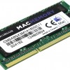 Corsair (1x8GB)DDR3 for MAC DDR3L-1600, 1.35V, SODIMM