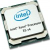 INTEL E5-2697V4, 18 CORE, 36 THREADS, 45M, 2.3GHz, SOCKET 2011, 3 YR WTY