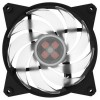 Cooler Master MasterFan Pro RGB Air Balance 120mm FAN