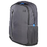 DELL URBAN BACKPACK 15""