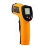 Benetech Infrared Thermometer With Laser Aimpoint