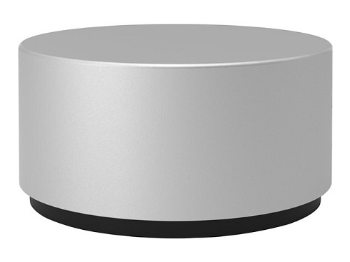 2WS-00004 Microsoft SURFACE DIAL