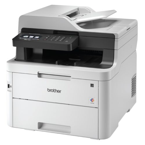 MFC-L3745CDW Brother MFCL3745CDW Laser