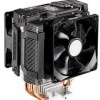 Cooler Master Hyper D92 Multi-Socket DC Heatpipe CPU Cooler
