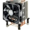 Cooler Master Hyper TX3 EVO Multi-Socket, Skylake & AMD FM2/FM1/AM3 and latest Ryzen AM4 Support