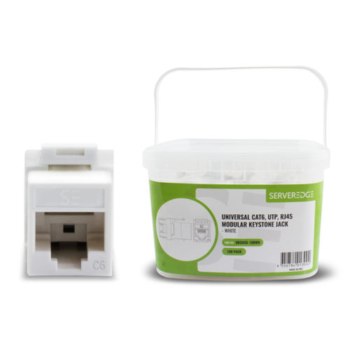 UKSUC6 100WH Packaging