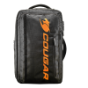 COUGAR Fortress Notebook Gaming backpack