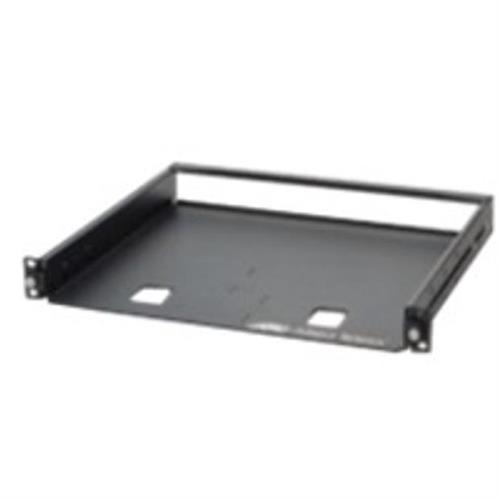 AT-RKMT-J15 Allied Telesis Rack Mount Shelf Kit For 2 Units Of AT-A
