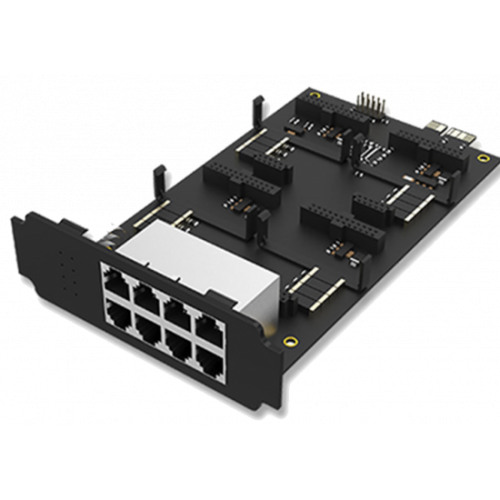 Yeastar Expansion Board